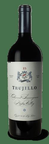 trujillo-cabernet-bottle-2015-4-1