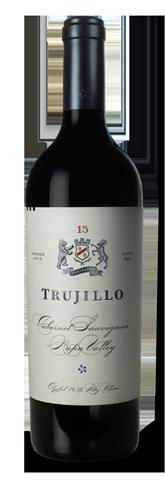trujillo-cabernet-bottle-2015-7-1