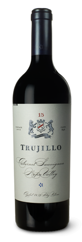 trujillo-cabernet-bottle-2015-8-1