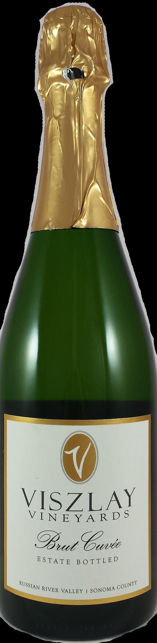 viszlay-brut-cuvee-bottle1-1-1-1
