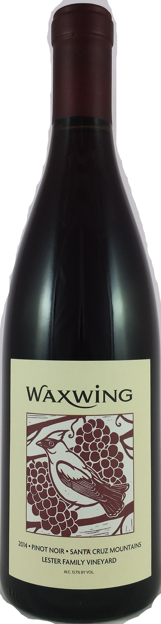 waxwing-lester-pn-2014-bottle1-1-1-1