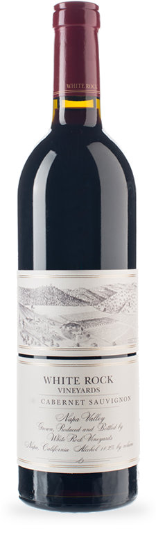 white-rock-vineyards-cabernetsauvignon2011-1-1-1