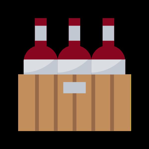 Wine Club Napa Valley