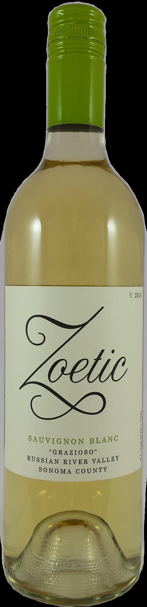 zoetic-14sb-bottle1-1-1-1