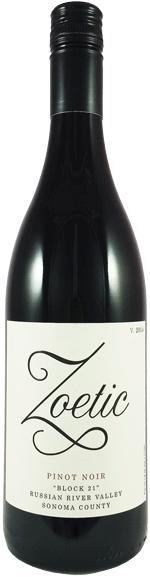 zoetic-wines-block-21-pinot-noir-2015-2-1-1