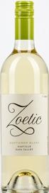 zoetic_sb_bottle1_sm_0-1-1-1