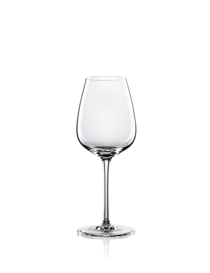 Best Glass for Port and Dessert Wines